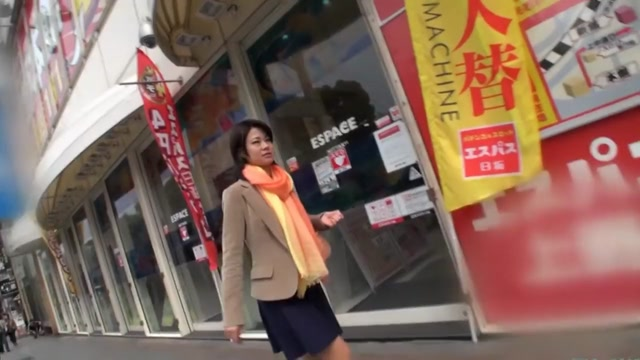 Seriously Nampa is first and. 124 in Ueno team H Kanade 26-year-old OL shemale big cock clips