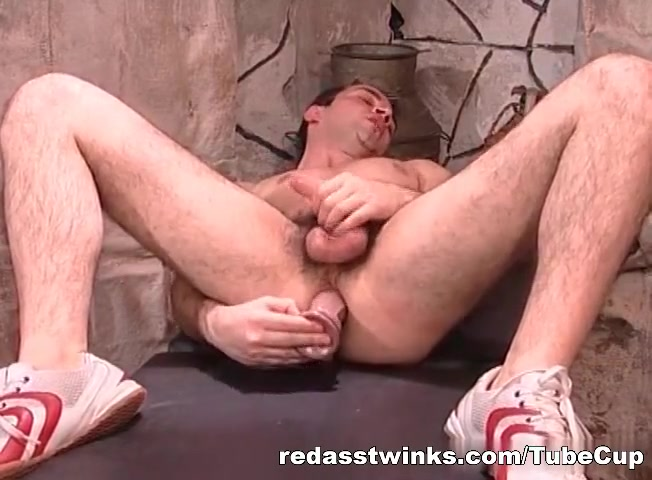 Guy gets ass dildo fucked Naked girls forced sex sleep