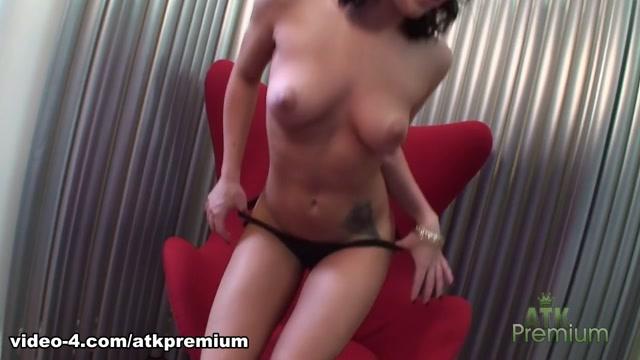 Katie St Ives - Hardcore Movie Three types of sex characteristics