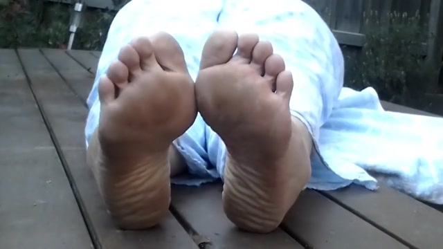 Feet soles 31 u s allow gay marriage