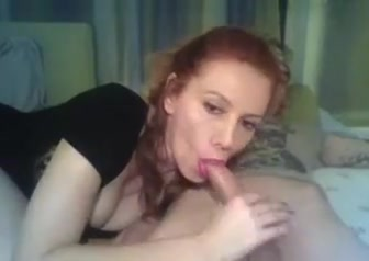 greater amount than a blowjob what i like #24 bbw gallery movie post