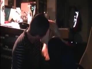l epouse offerte en threesome Jessica alba uncensored nude