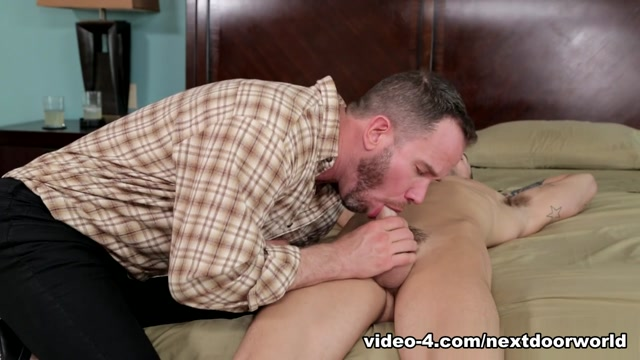 The Gay Uncle XXX Video Free hentai vidclips of family guy