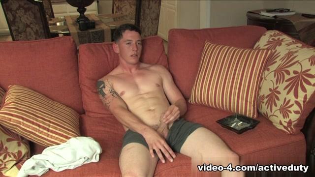 Dorian & Shawn Military Porn Video Xxx black girl porn pics