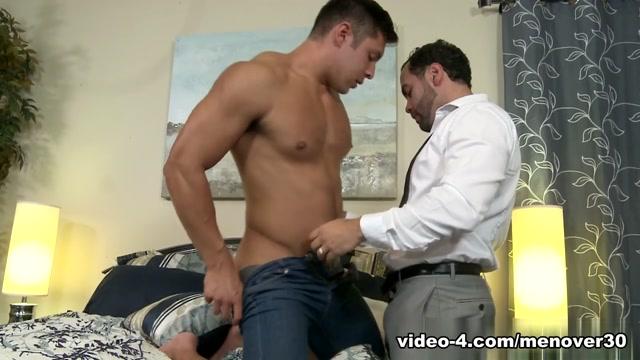 Seth Santoro & Alejandro Fusco in Broken Aperture Part 1 Video Kerwin bell wife sexual dysfunction