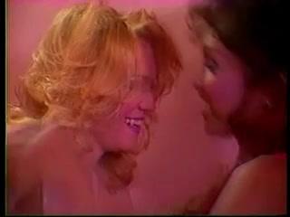Interracial vintage twosome is for your delight sex xxx videos 2018