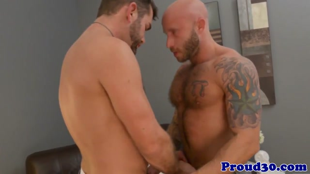 Mature dilfs sixtynine before cockriding big and blonde and beautiful