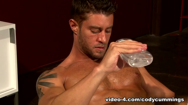 Cody Cummings in Juicy Details XXX Video Reno to syracuse