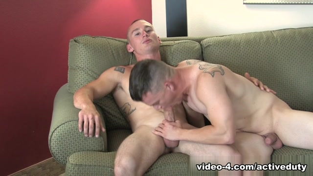 Marty & Tim Military Porn Video Watch More Videos Online Pornmozacom