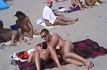 ou est  cette plage
