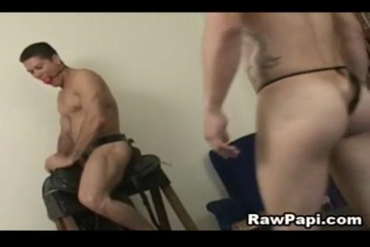 Sexy Hot Body Latinos Anal Pounding Hardcore Free soft porn pics
