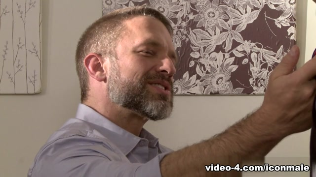 Colton Grey & Dirk Caber in Daddys Big Boy Video Timmy turner girlporn