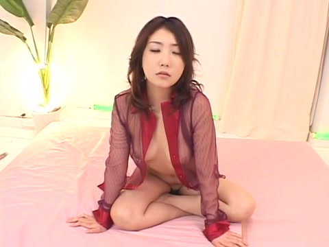 Incredible Japanese chick in Exotic JAV uncensored Threesomes movie Www interracial clips com