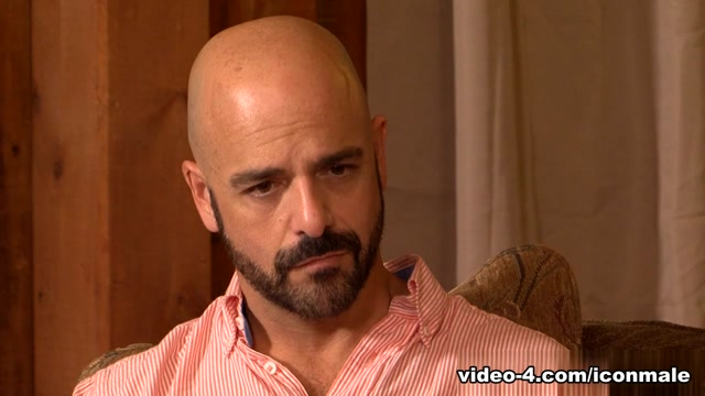 Adam Russo & Tony Salerno in His Daughters Boyfriend 2 Video milf s video gallery
