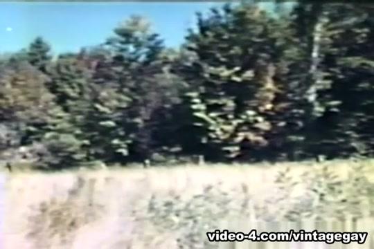 VintageGayLoops Video: Country Style ava lauren pornstars like it big