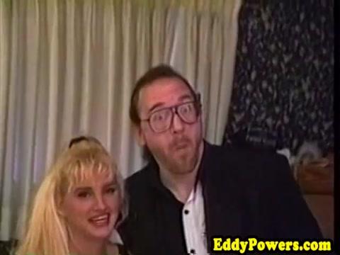 Vintage amateur pussylicks after sucking dick blue picture video film