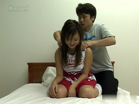 Crazy Japanese whore in Amazing JAV uncensored Hairy movie Power rangers girls wetting their pants