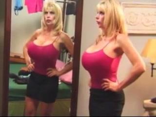 Wanda Peaks The Date Aiken dating site video 2018 japanese tsunami video