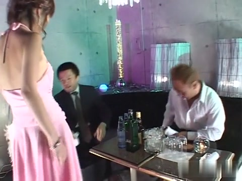 Amazing Japanese slut Moe Ousawa in Hottest JAV uncensored Creampie clip Raip In A Cage
