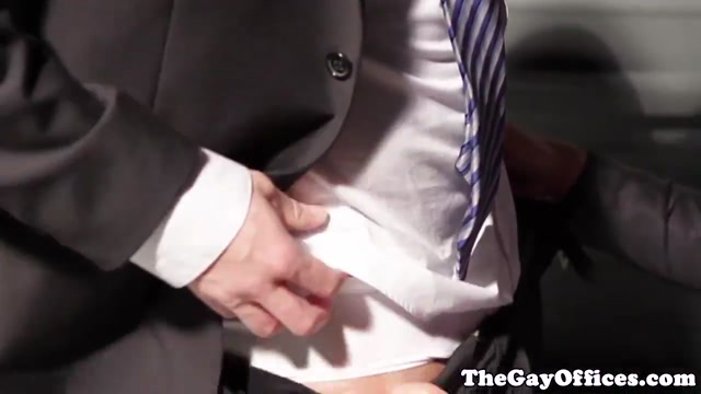 Office hunk facefucked before sex with muscle Free lingerie pictures