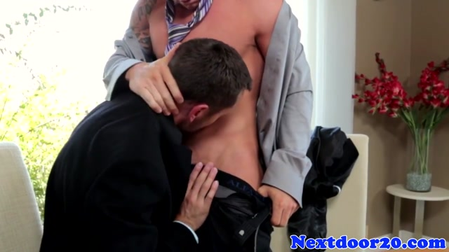 Office hunk assfucked on his desk Park City Facial Rejuvenation