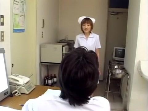 Incredible Japanese model in Exotic JAV uncensored Blowjob movie Hot light brown girls naked