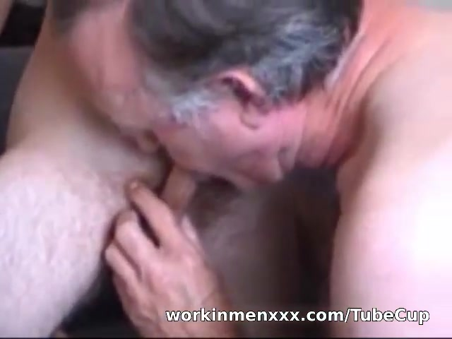 WorkinmenXXX Video: Nephew and Uncle Suck Dick Teen scooby doo porn