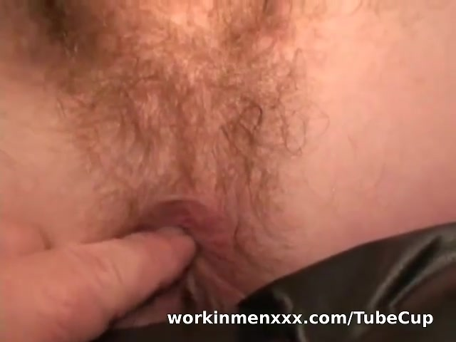 WorkinmenXXX Video: Carpenter Steve Jacks Off Sex Escort in Faro
