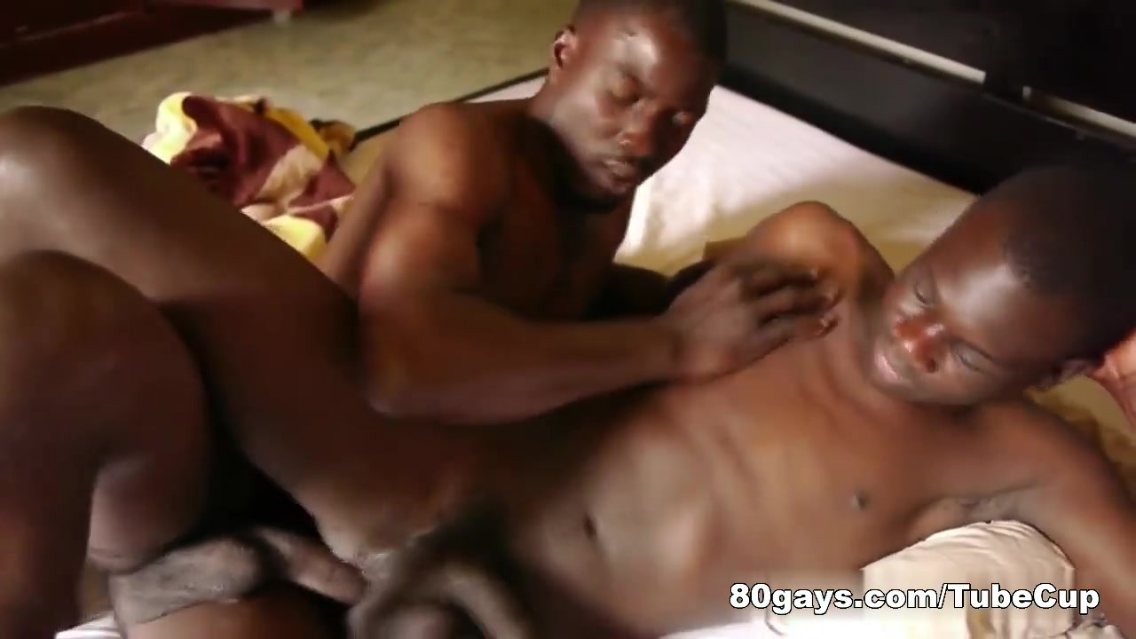 80Gays Video: Soiling the sheet Babes peter com porn