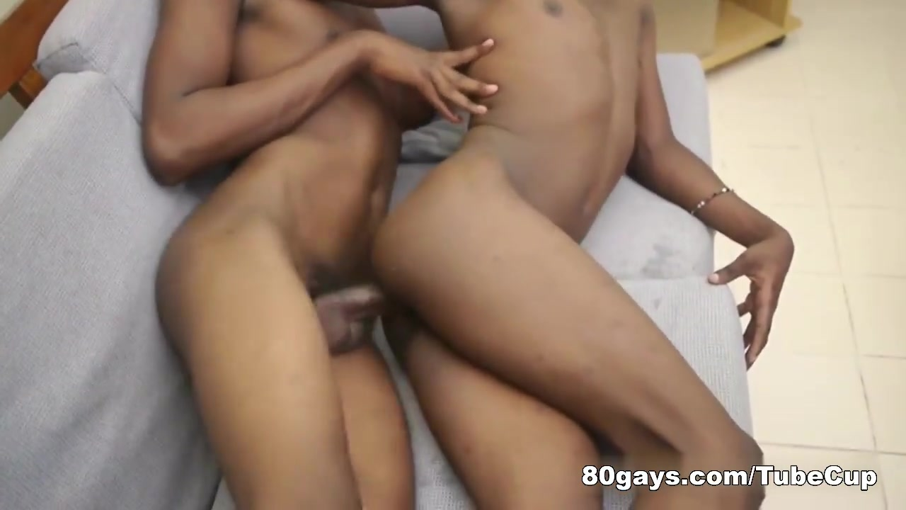 80Gays Video: African Twink Rides on Cock analyst financial job senior