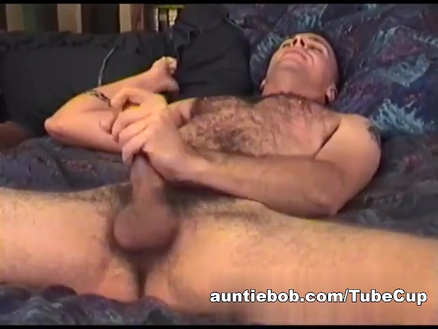 AuntieBob Video: Mitch South indian white girl in sexy naked