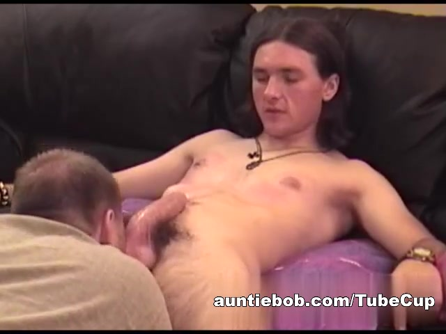 AuntieBob Video: Phil and Auntie Bob Sexy gand porn