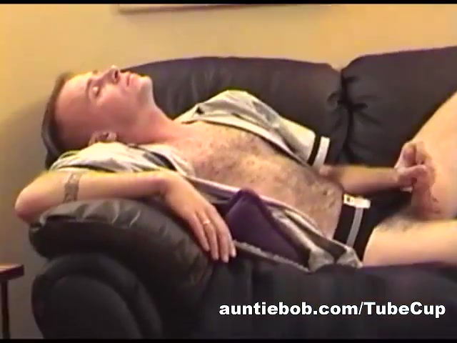 AuntieBob Video: Mitch and Auntie Bob free sex chat com