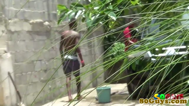African amateur cocksucking outdoors Things to say on dating site