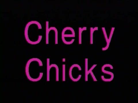 taiyo-jap cherry chicks 1 Sexy tan nude girls