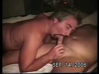 Cuck Sucks And Gets Fucked american girls girls sex sexy