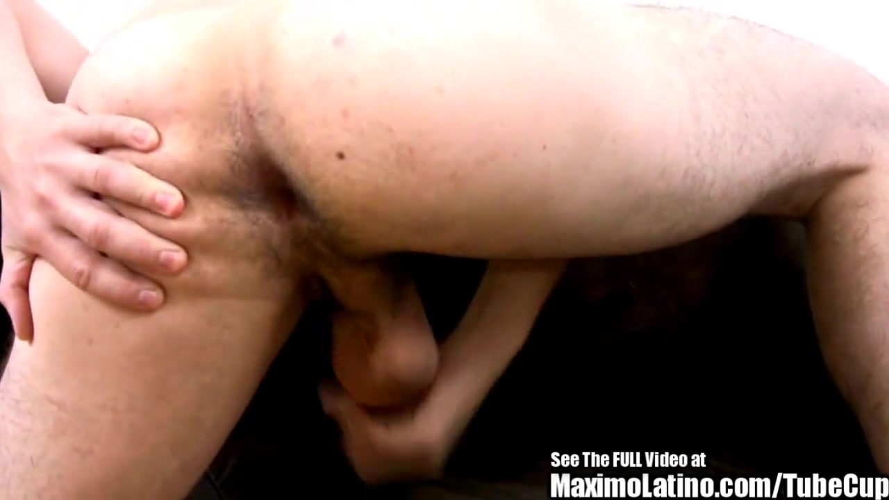 Cute Latin Hunk Jerks The Fuck Off! Dating an antisocial forum