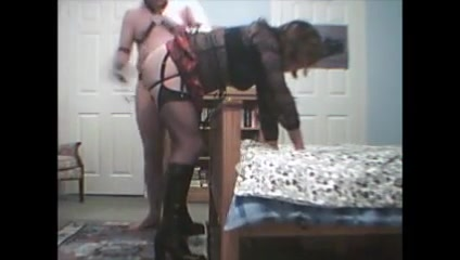 Briony spanked and fucked by dom www.bangladashe naked nude girls pecturs com
