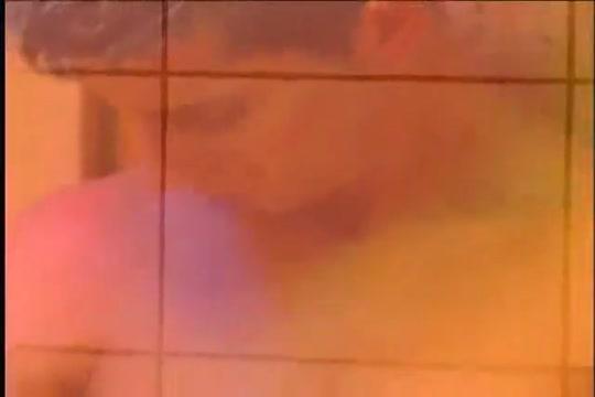 in der sauna gefickt Cock sucking in Ankara