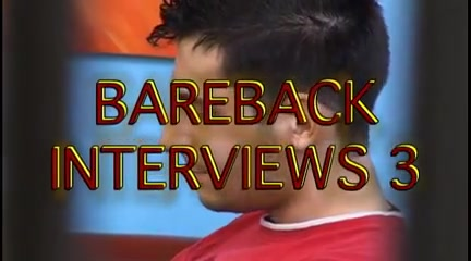 Bareback interviews 3 women wilmington nc porn