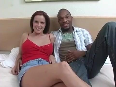 Daisy and Nick Sperm bank orlando