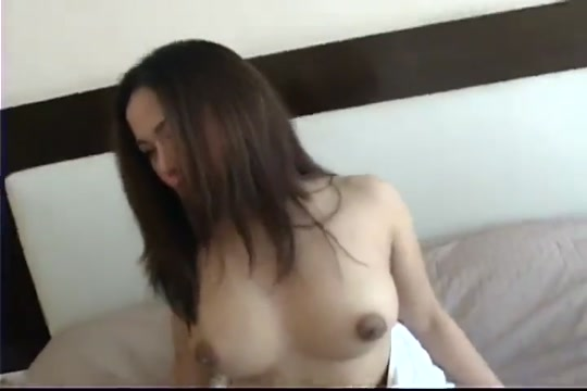 MANILA EXPOSED7.1 Big ass shemale hd