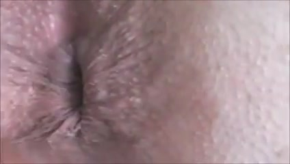 Taking The Seed Sex video kerala girls pain