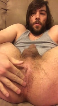 Working over hairy ass mostly hands free cum free porn my girlfriends mom