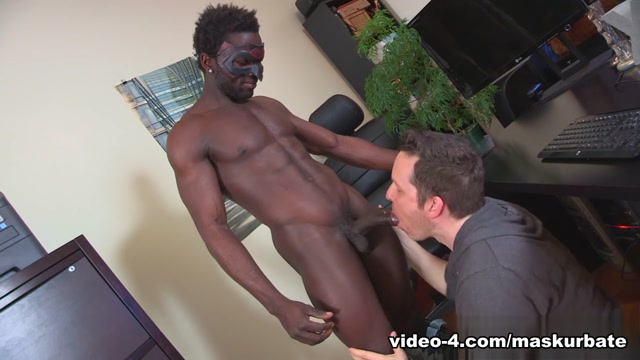 Pascal & Jackson in Office Suck XXX Video Crazy pics for fb