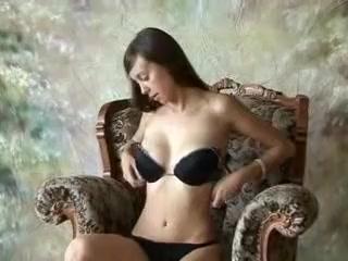 Beauty Masturbates Craigslist philadelphia m4m