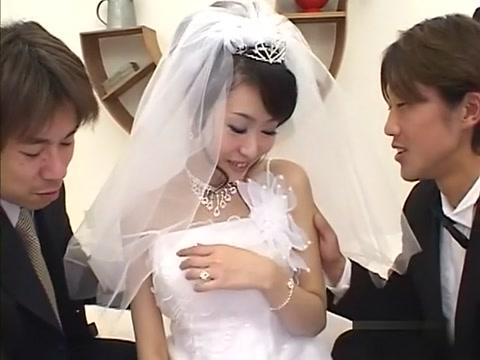 Fabulous Japanese model in Incredible JAV uncensored Facial video gay jock porn video