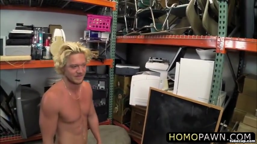 Hot blonde muscled surfer gets his dick sucked and his ass fucked porn mom natasha abuse