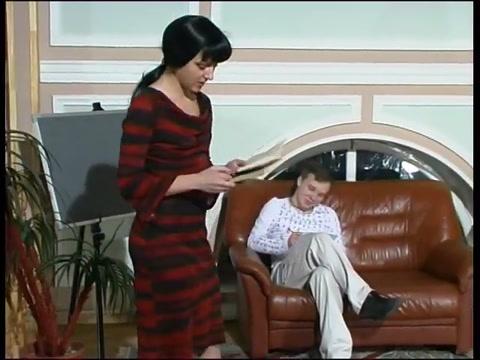 Russian Mom Very Erotic Short Stories