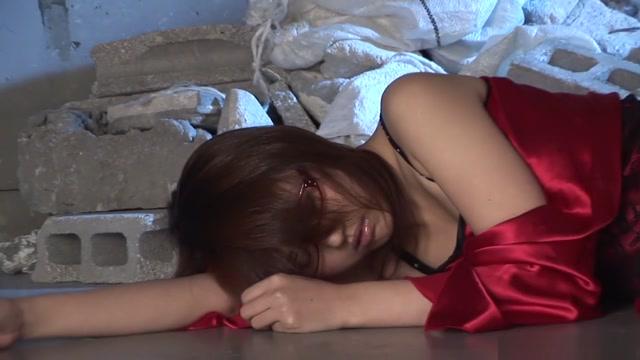 Horny Japanese chick Rino Mizusawa in Best JAV uncensored Teen scene Sex Scondal In Norway